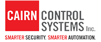 CAIRN Control Systems Inc.
